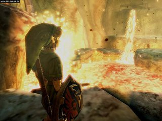 The Legend of Zelda: Twilight Princess id = 73726