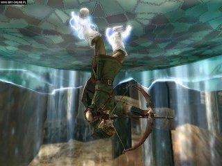The Legend of Zelda: Twilight Princess id = 73727