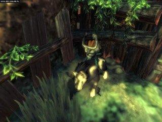 The Legend of Zelda: Twilight Princess id = 73729
