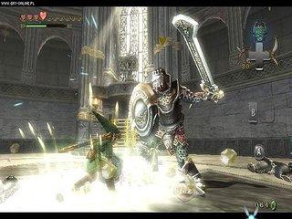 The Legend of Zelda: Twilight Princess id = 73732