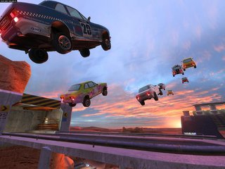 Trackmania United - screen - 2006-12-21 - 77208