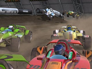 Trackmania United - screen - 2006-12-21 - 77209