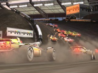 Trackmania United - screen - 2006-12-21 - 77210