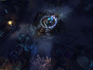 League of Legends - screen - 2012-10-25 - 250300