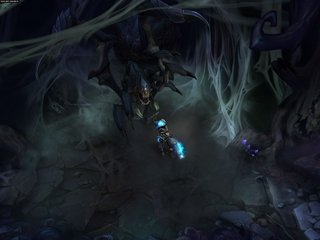 League of Legends - screen - 2012-10-25 - 250303