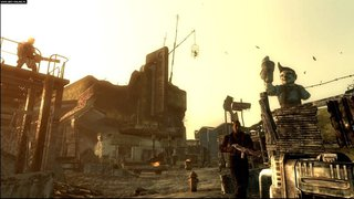 Fallout 3 - screen - 2008-10-09 - 119308