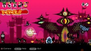 Patapon 2 - screen - 2009-05-06 - 145744