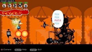 Patapon 2 - screen - 2009-05-06 - 145745