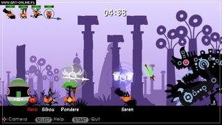 Patapon 2 - screen - 2009-05-06 - 145746