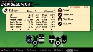 Patapon 2 - screen - 2009-05-06 - 145748