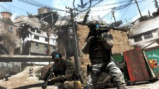 Tom Clancy's Ghost Recon: Future Soldier - screen - 2012-06-14 - 240783