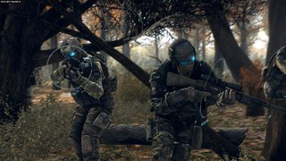 Tom Clancy's Ghost Recon: Future Soldier - screen - 2012-06-14 - 240784