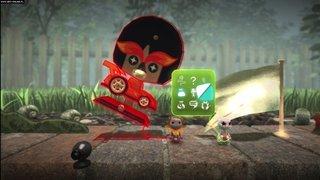 LittleBigPlanet - screen - 2008-10-09 - 119312