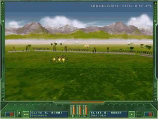 Battle Isle 3 id = 21090