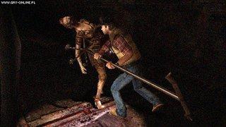 Silent Hill Origins - screen - 2007-05-31 - 83705