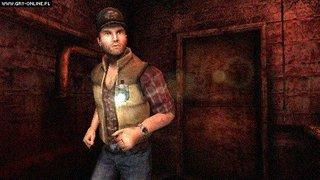 Silent Hill Origins - screen - 2007-05-31 - 83706