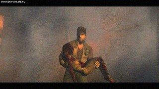Silent Hill Origins - screen - 2007-05-31 - 83707