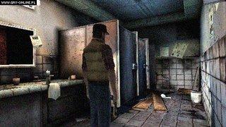 Silent Hill Origins - screen - 2007-05-31 - 83709