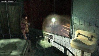 Silent Hill Origins - screen - 2007-05-31 - 83710