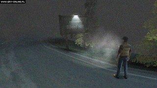 Silent Hill Origins - screen - 2007-05-31 - 83711