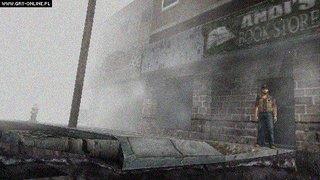 Silent Hill Origins - screen - 2007-05-31 - 83713
