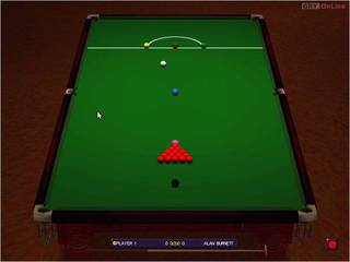 Free pc world full game download snooker version championship 2002