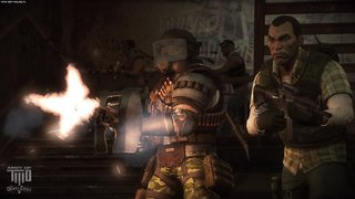 Army of Two: The Devil's Cartel - screen - 2013-03-27 - 258654