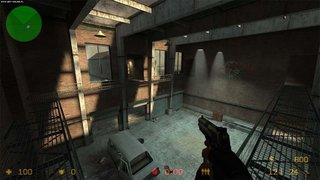 Counter-Strike: Source - screen - 2008-12-12 - 128095