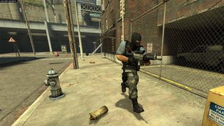 Counter-Strike: Source - screen - 2008-12-12 - 128096