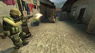 Counter-Strike: Source - screen - 2008-12-12 - 128097