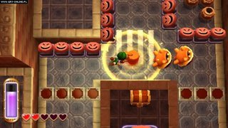 The Legend of Zelda: A Link Between Worlds - screen - 2013-06-13 - 263894