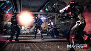 Mass Effect 3: Omega - screen - 2012-11-29 - 252594