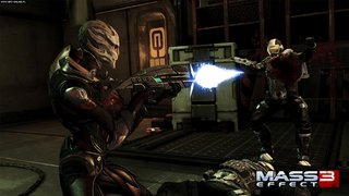 Mass Effect 3: Omega - screen - 2012-11-29 - 252595