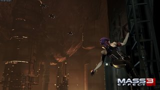Mass Effect 3: Omega - screen - 2012-11-29 - 252597