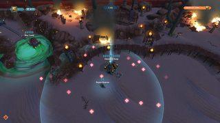 Siegecraft Commander id = 337346