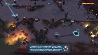 Siegecraft Commander id = 337347