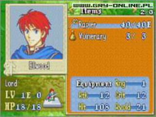 Fire Emblem id = 33582