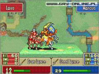 Fire Emblem id = 33590