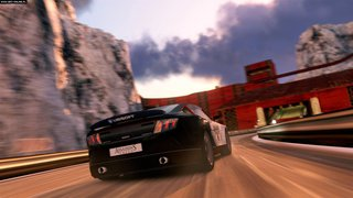 Trackmania 2: Canyon - screen - 2012-11-22 - 252195