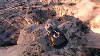 Trackmania 2: Canyon - screen - 2012-11-22 - 252196