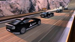 Trackmania 2: Canyon - screen - 2012-11-22 - 252197