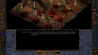 Baldur's Gate: Enhanced Edition - screen - 2012-11-29 - 252598