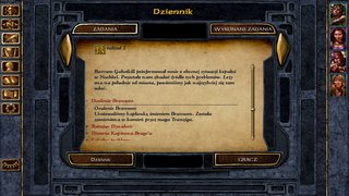 Baldur's Gate: Enhanced Edition - screen - 2012-11-29 - 252600