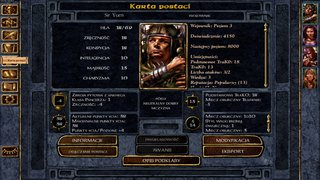 Baldur's Gate: Enhanced Edition - screen - 2012-11-29 - 252601