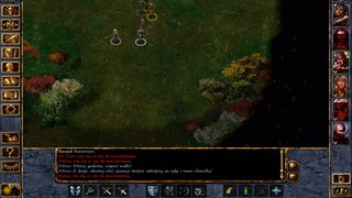 Baldur's Gate: Enhanced Edition - screen - 2012-11-29 - 252602