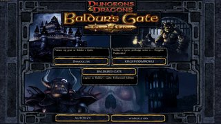 Baldur's Gate: Enhanced Edition - screen - 2012-11-29 - 252604
