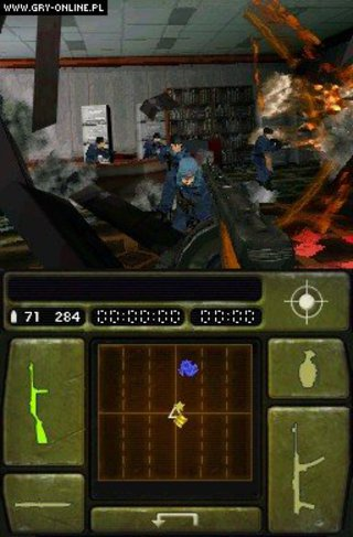 Call of Duty: Black Ops id = 191199