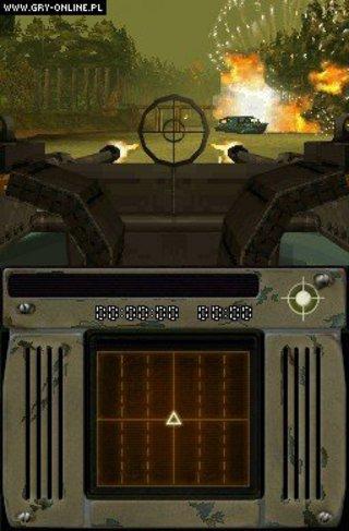Call of Duty: Black Ops id = 191200