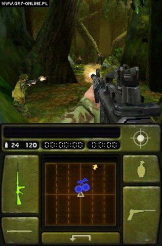 Call of Duty: Black Ops id = 191203