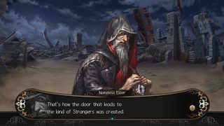 Stranger of Sword City - screen - 2017-01-19 - 337395